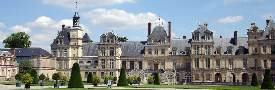 chateau palace